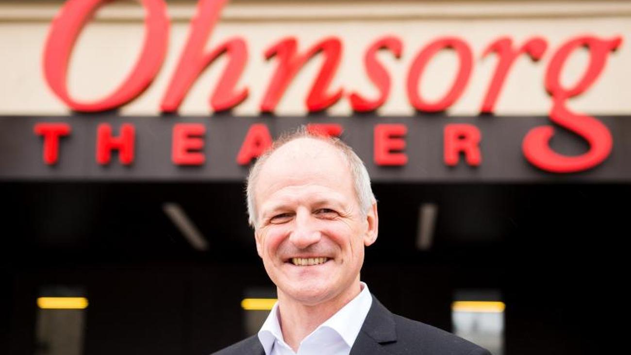 Finanzielle Krise: Ohnsorg-Theater durch Corona-Aufführungsstopp in Nöten
