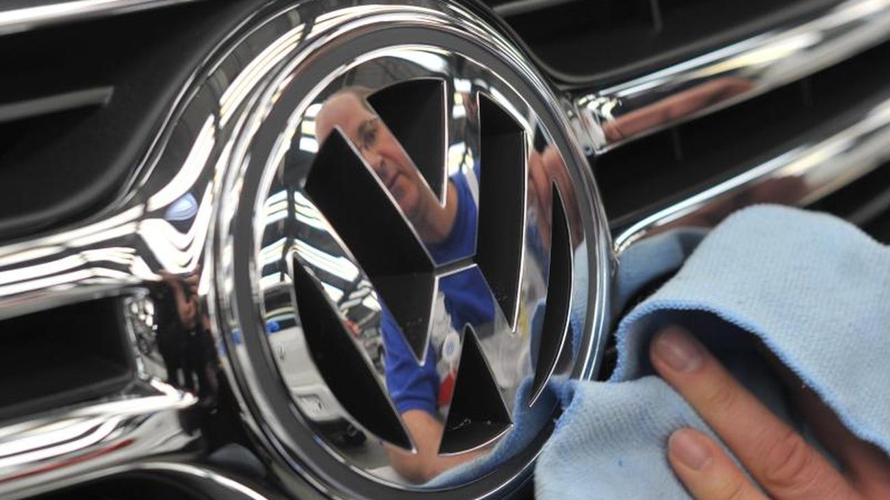231.000 Kunden registriert: Großes Interesse an Diesel-Vergleich