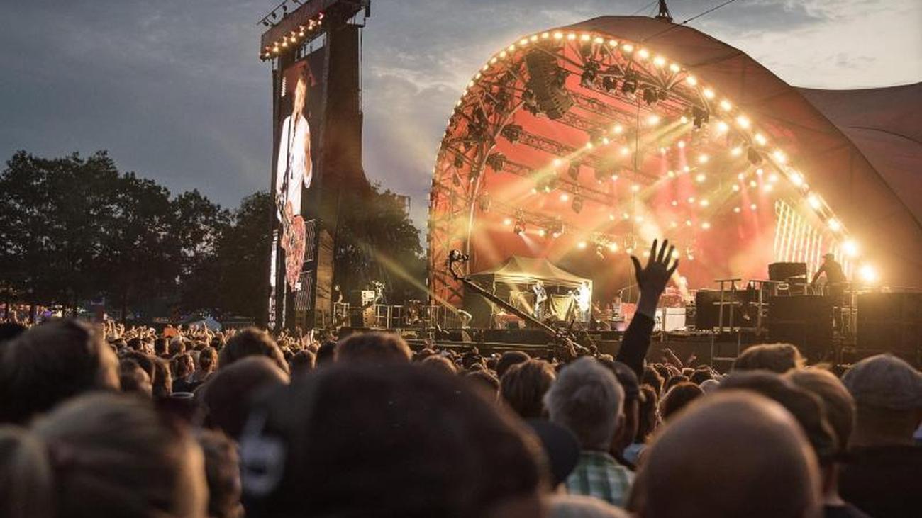 Wankt Wacken?: Hoffen bis zuletzt - Festivals noch nicht abgesagt