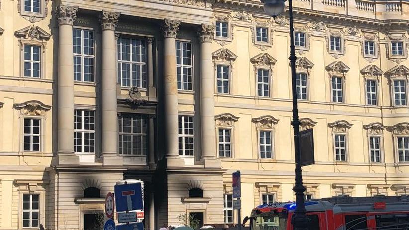 Humboldt-Universität Zu Berlin Namhafte Absolventen