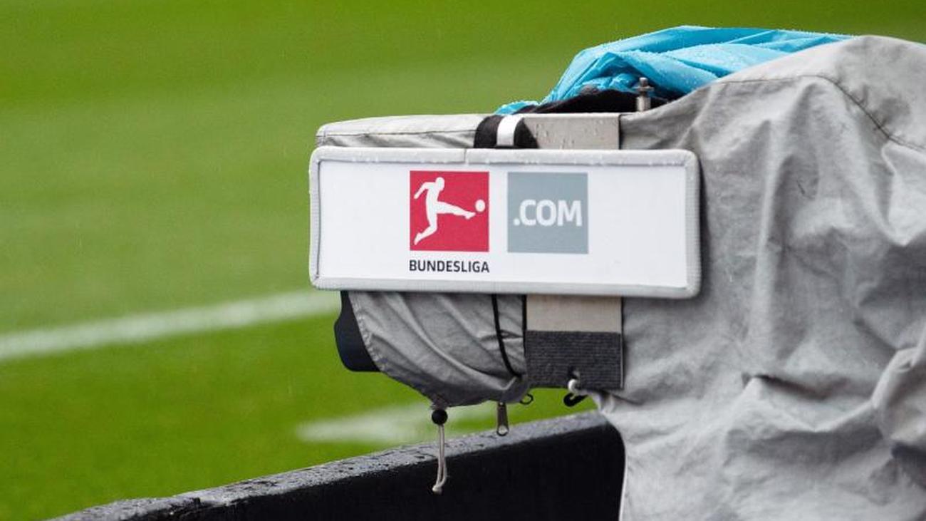 """TV-Rechte: Was """"Schreckgespenst"""" Amazon mit der Bundesliga vorhat"""