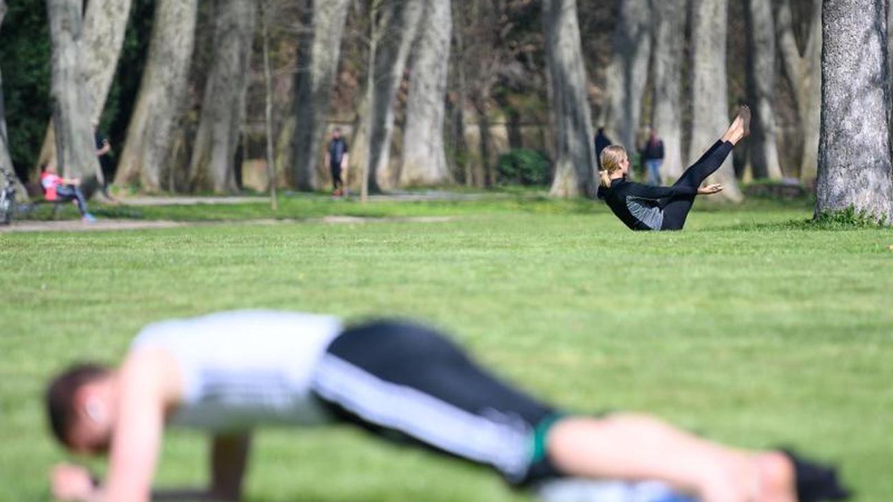 Studium Sport Und Ernährung