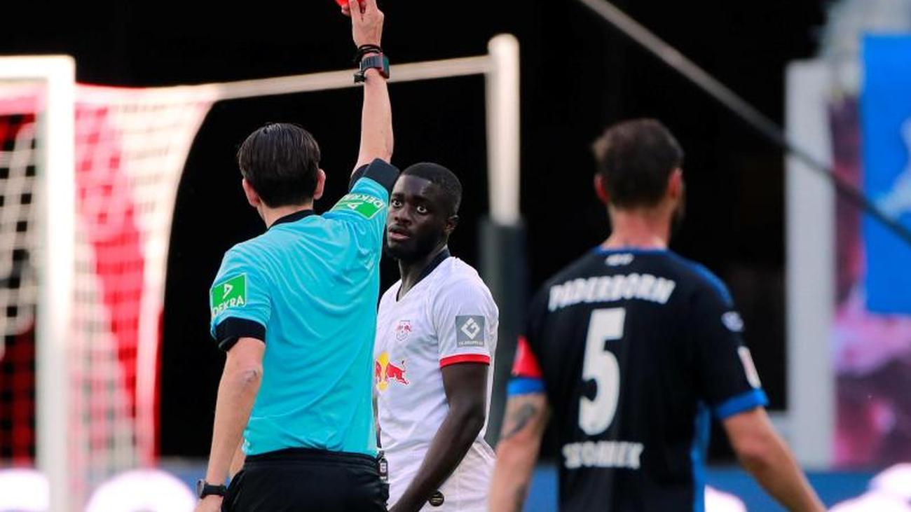 Nächster Spieltag 1. Bundesliga