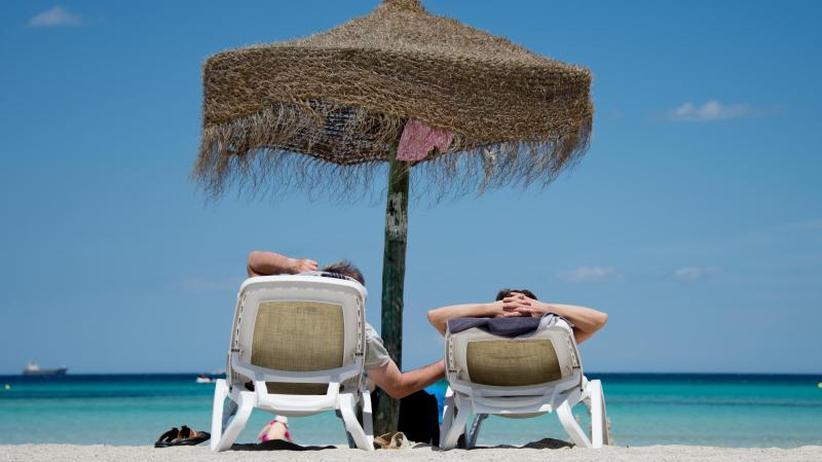Urlaub 2021: Wie teuer werden Pauschalreisen im nächsten ...