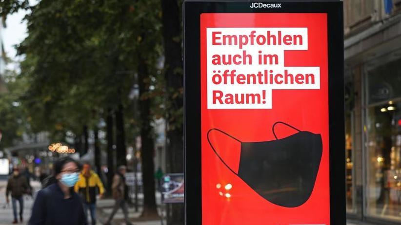 Corona Regeln Köln
