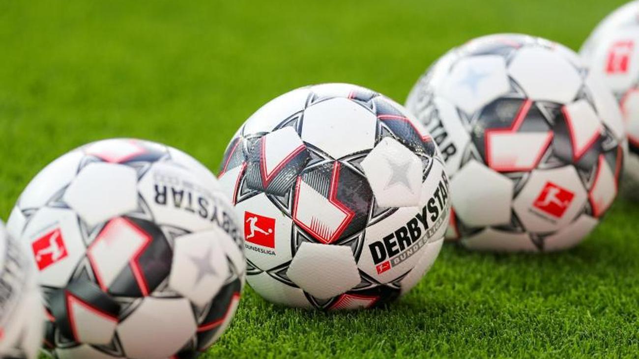 Frauen-Länderspiel gegen England in Wiesbaden: 50 Zuschauer