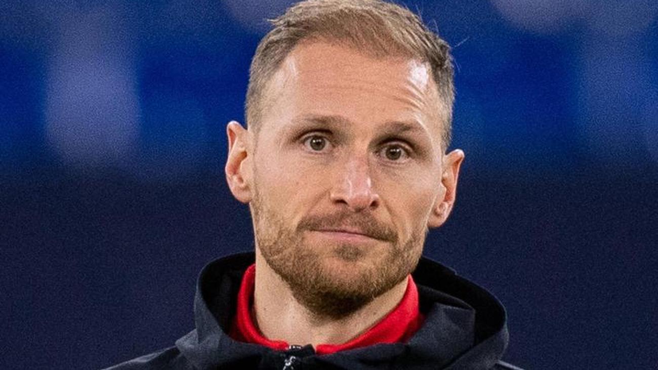 """dpa-Interview: Ex-Schalker Höwedes: """"Trainerwechsel war ..."""