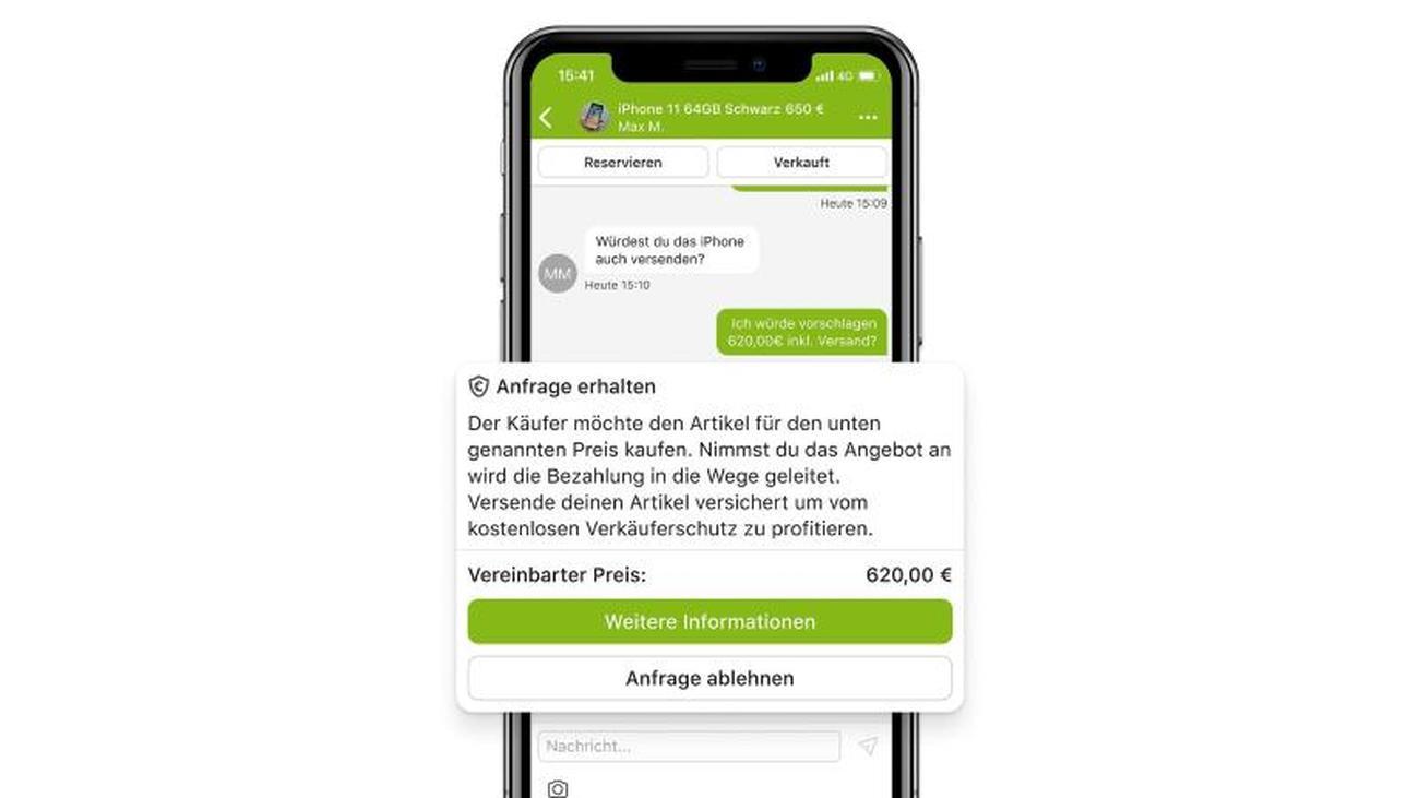 Ebay kleinanzeigen berlin partnersuche
