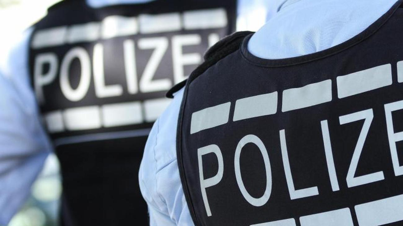 Gäste ohne Maske trotz Sperrstunde im Lokal: Polizei handelt