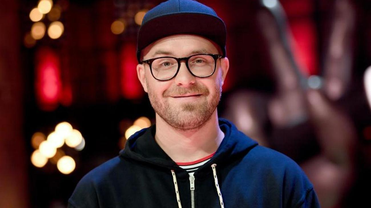 Music Mark Forster Has Plan B For A Family Christmas Teller Report