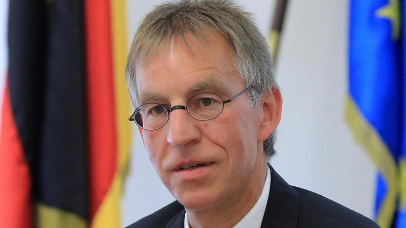 Hollmann: Halle-Anschlag war nicht vorhersehbar