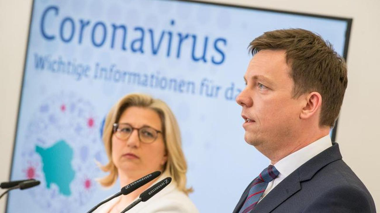 Svolt Energy baut Batteriefabrik für E-Autos im Saarland