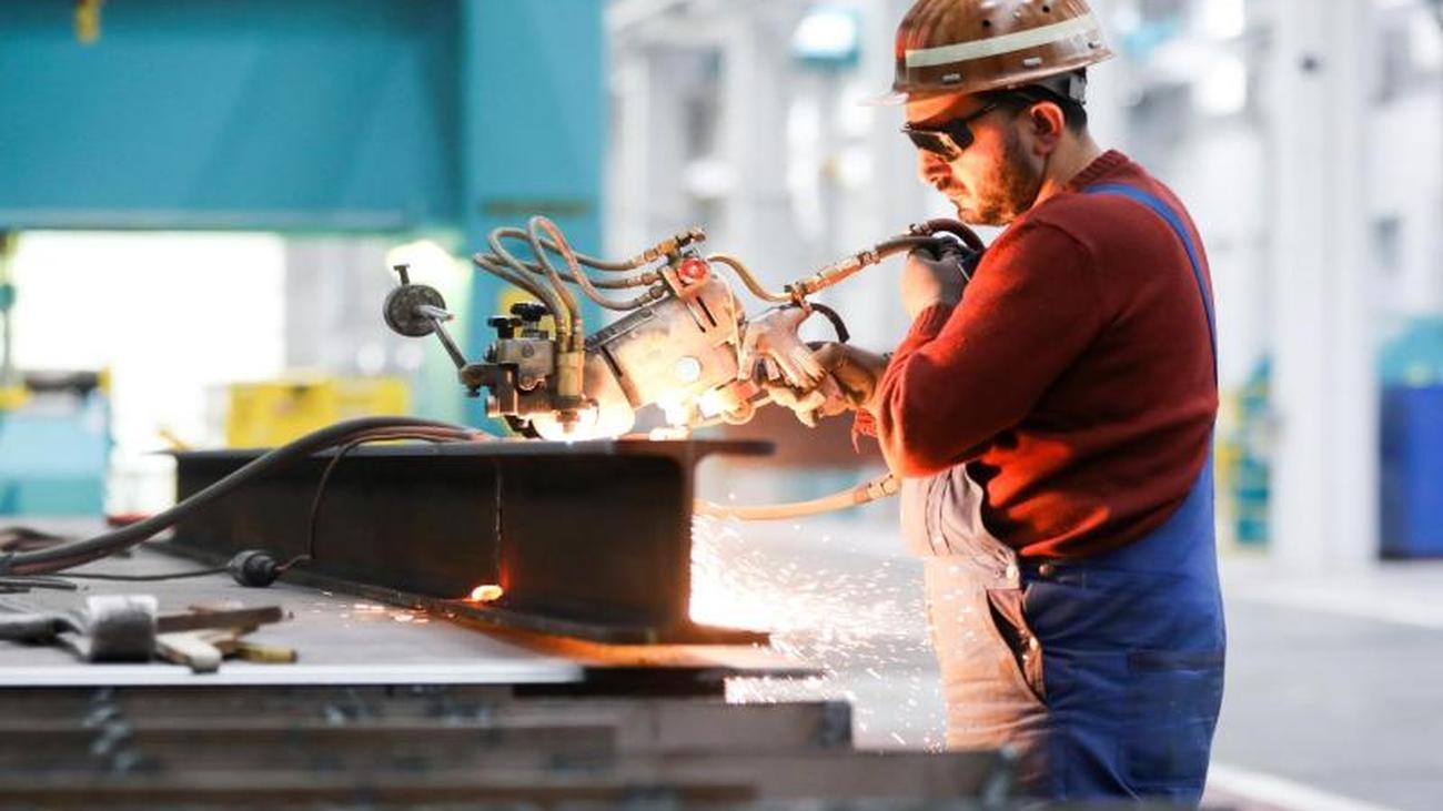 Partnersuche für metaller