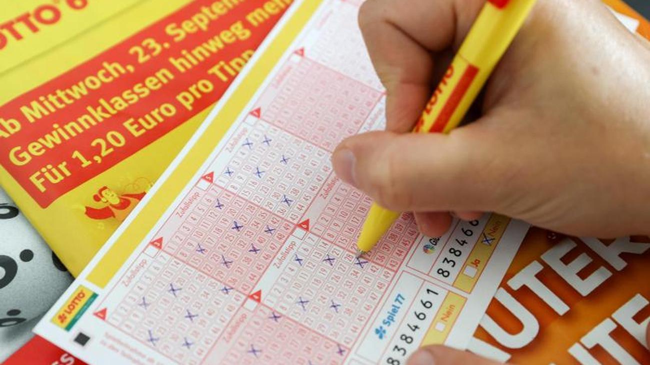 wickie spiel lotto anleitung