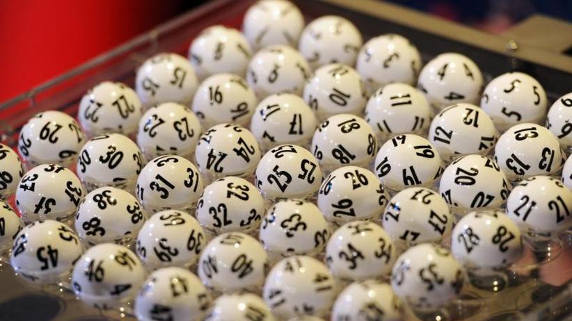 online poker echtgeld schleswig holstein 2020
