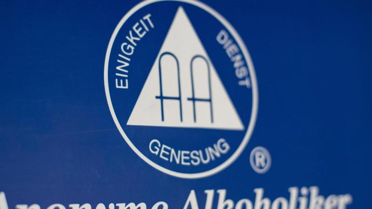 Partnersuche für trockene alkoholiker