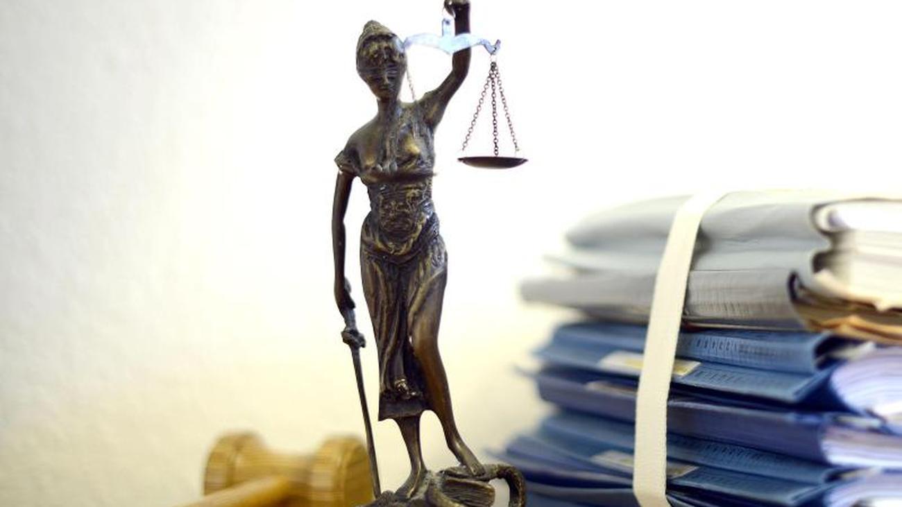 Verdacht auf Kindesmissbrauch: 58-Jähriger auf Anklagebank