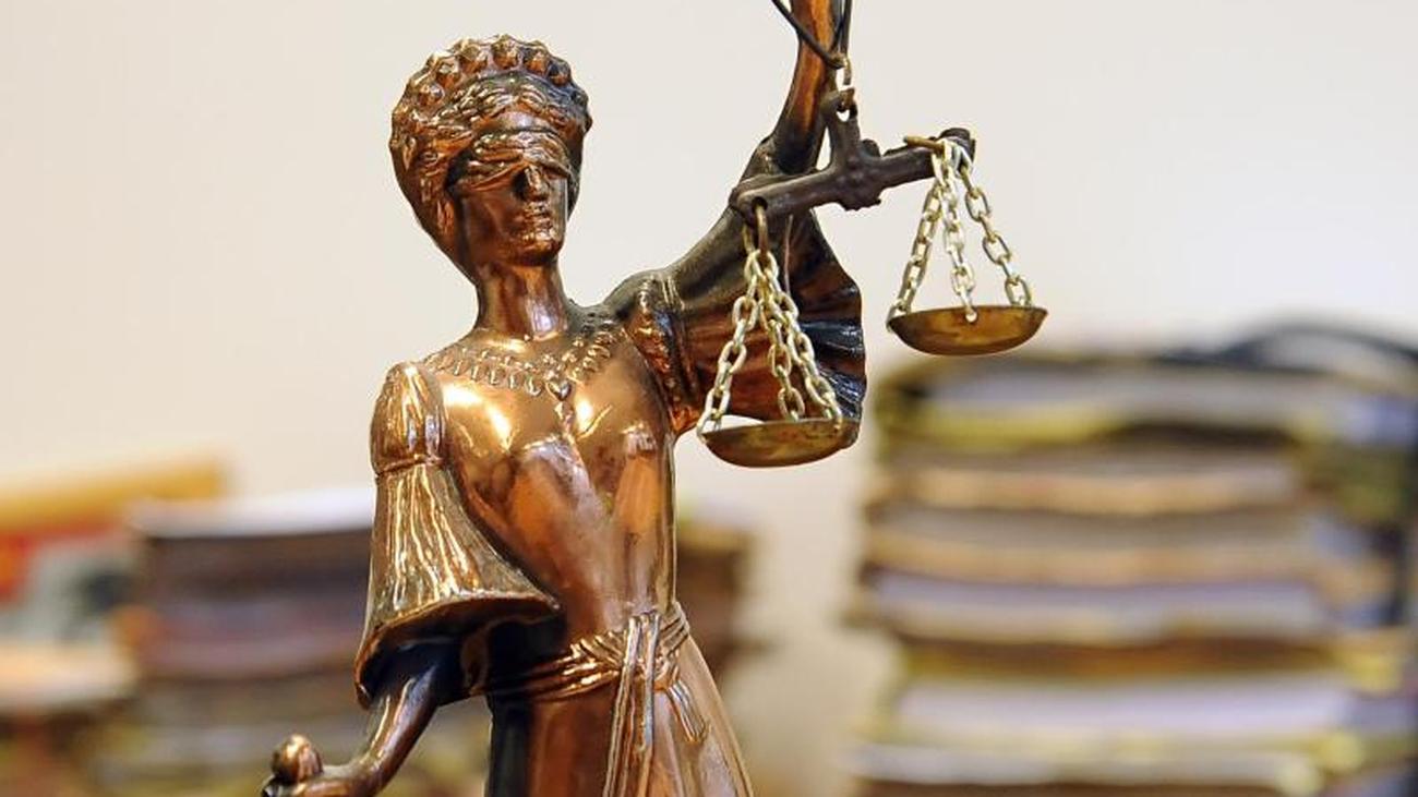 Todesschüsse bei Hochzeitsfeier: Prozess gegen Fluchthelfer