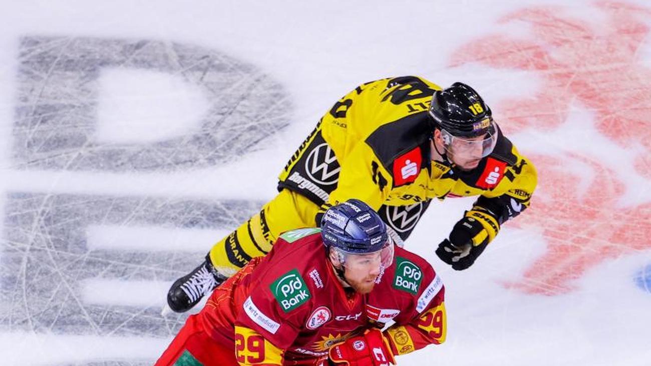 Eishockey Shop Krefeld