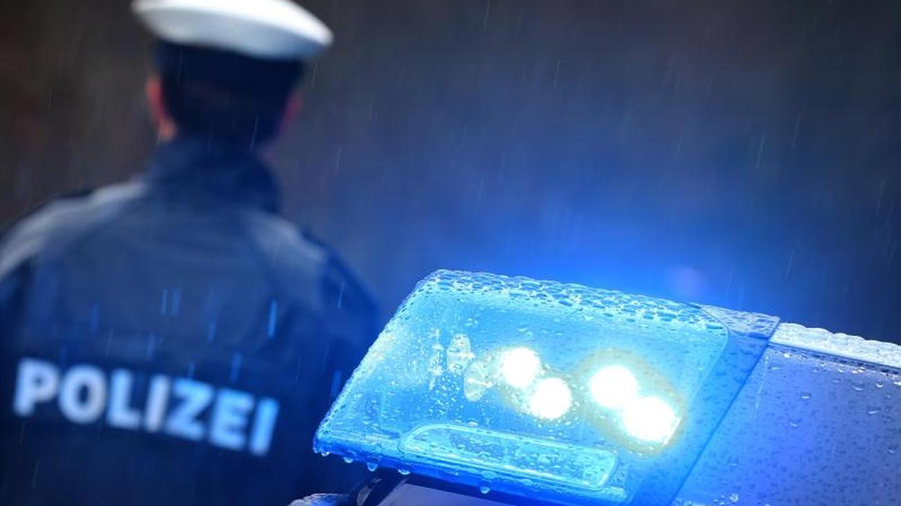 Polizei stellt Einsatz bei Rechtsrockkonzert in Rechnung