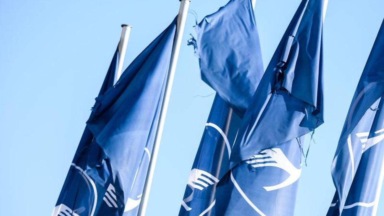 Luftverkehr: Lufthansa: Verkauf von LSG-Europageschäft vollzogen