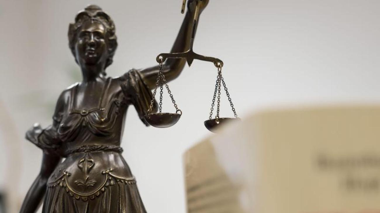 Prozess um Böllerwurf beim Rhein-Derby: Urteil erwartet