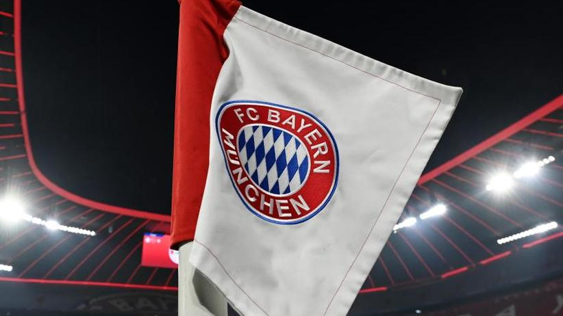 Firmenfeier Corona Bayern