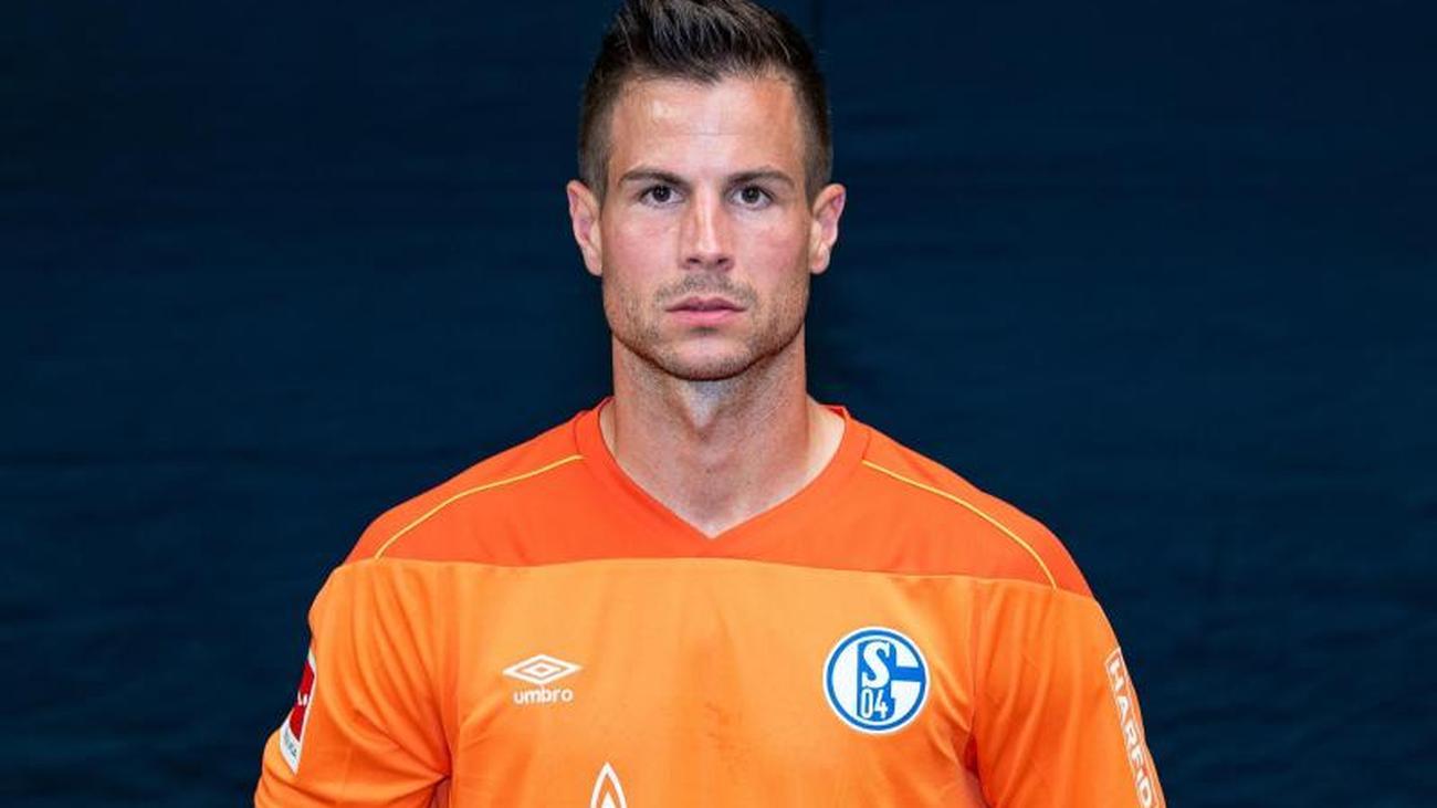 Schalke Gegen Vfb Stuttgart
