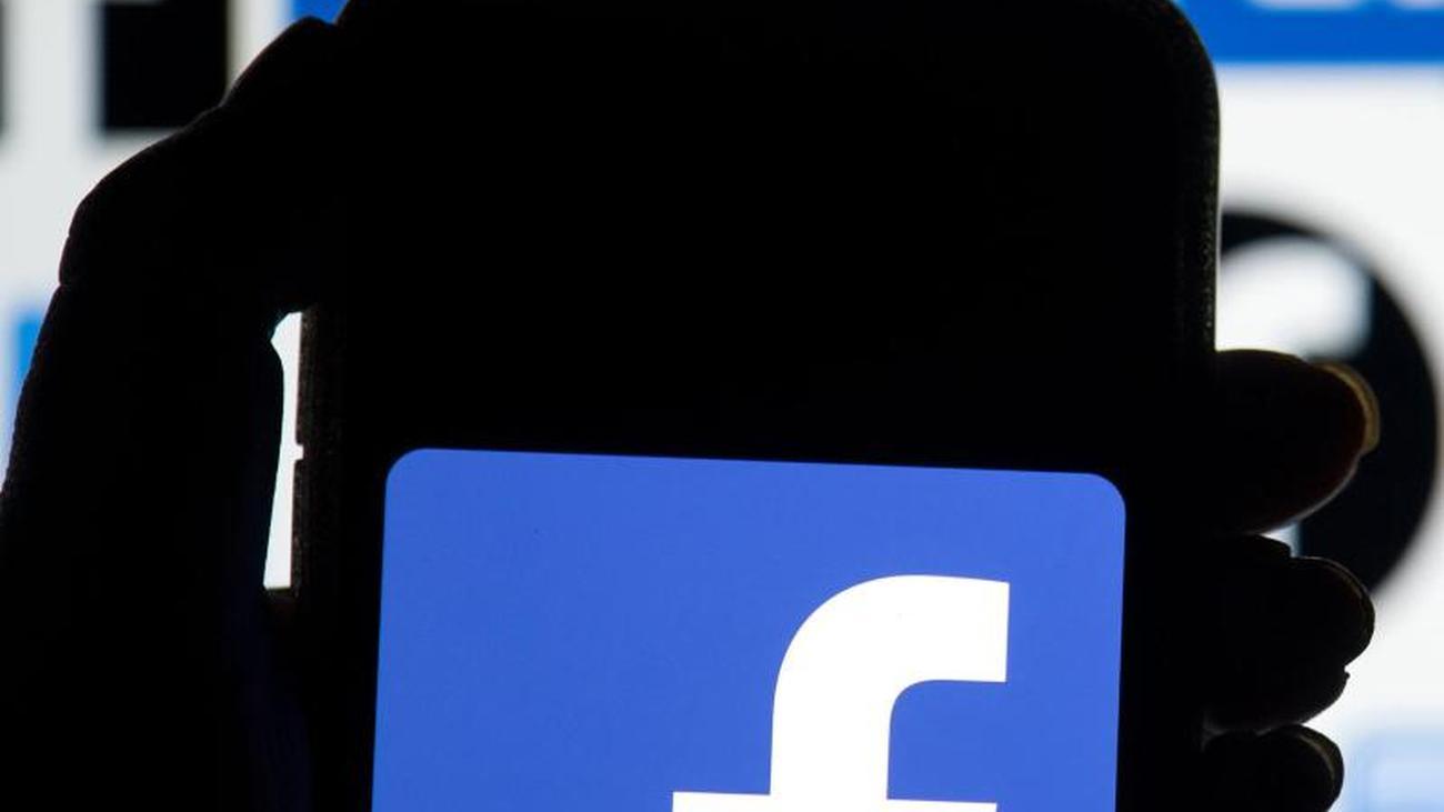 Facebook Messenger Gehackt