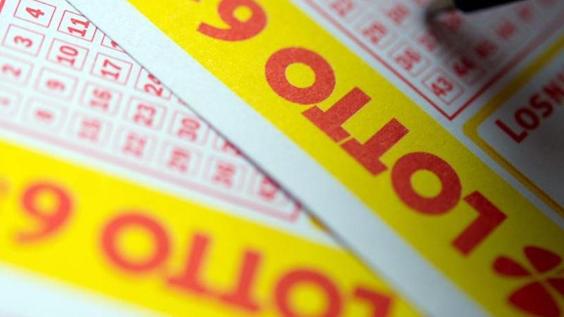 Comprobar decimos de loteria 2020