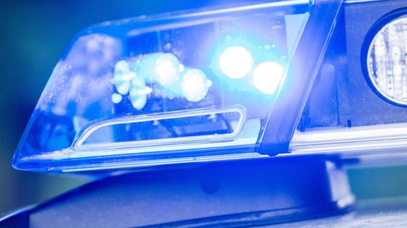 Clan-Kriminalität im Fokus: Großrazzia der Polizei in Achim