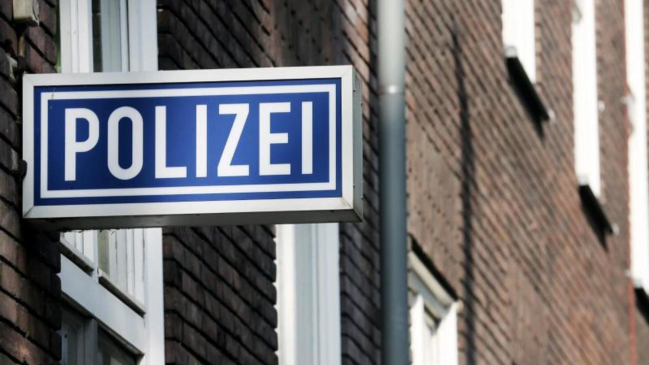 """Sperrmüllmafia"" soll Hunderttausende Euro kassiert haben"