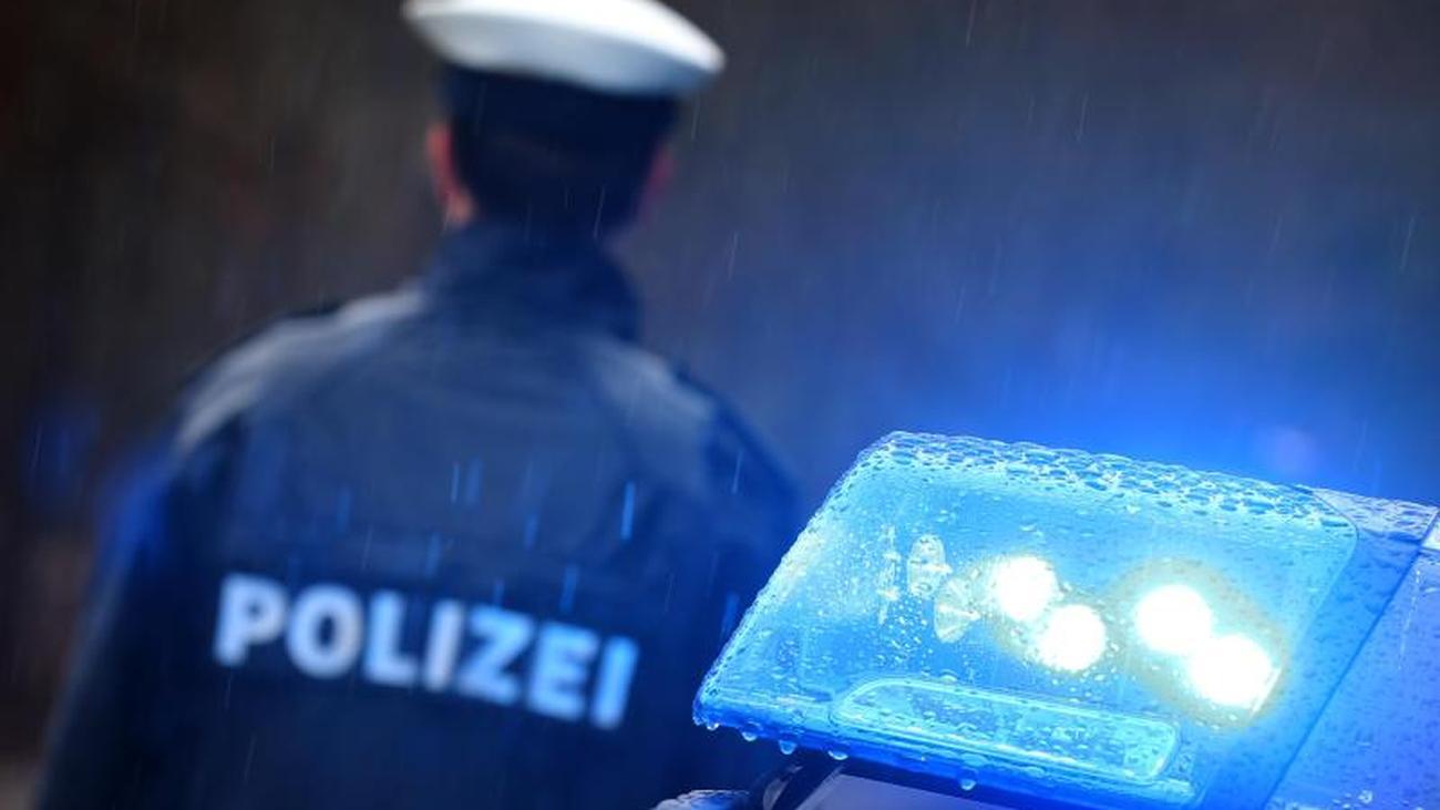 Falsche Polizisten in Hannover vor Gericht: Urteil