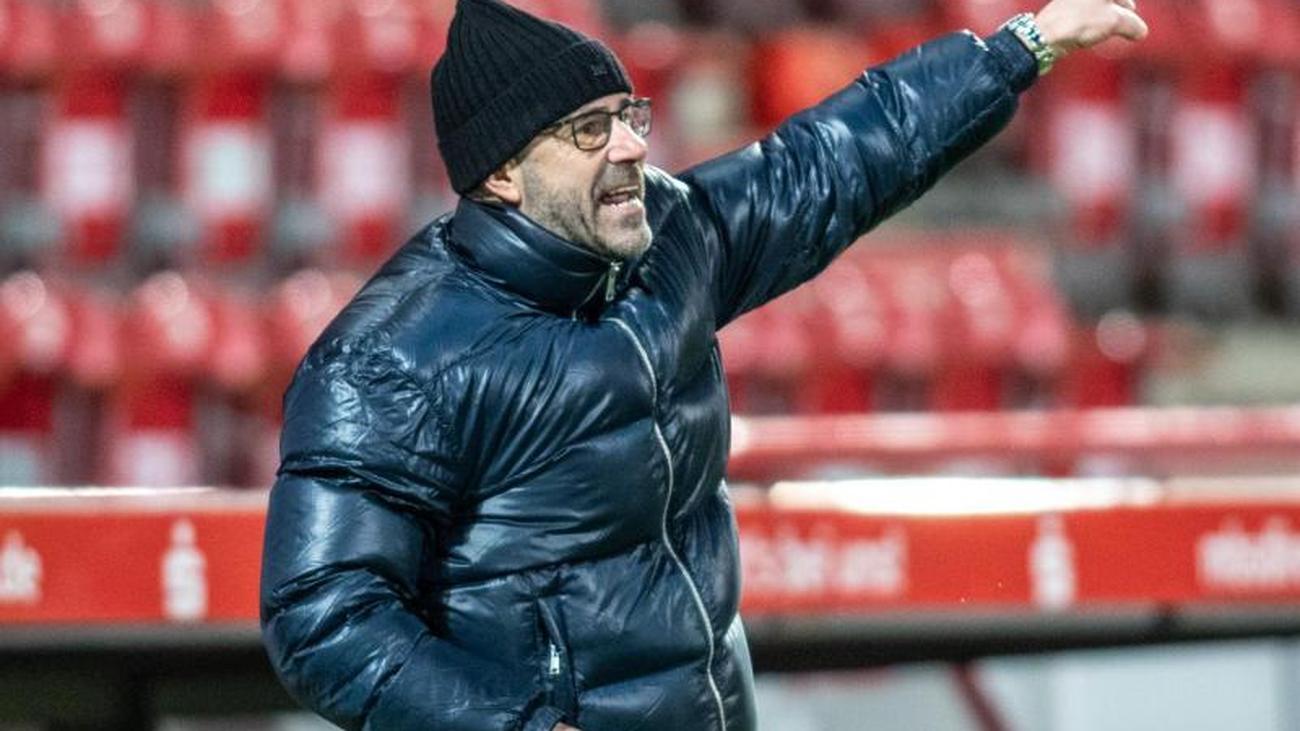 Leverkusens Bosz: Bayern nicht die gleichen wie im Vorjahr