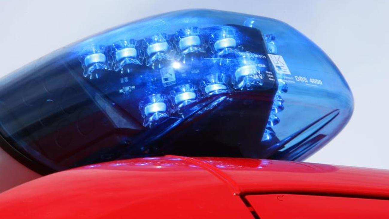 48-Jährige nach Schwelbrand tot in Haus gefunden