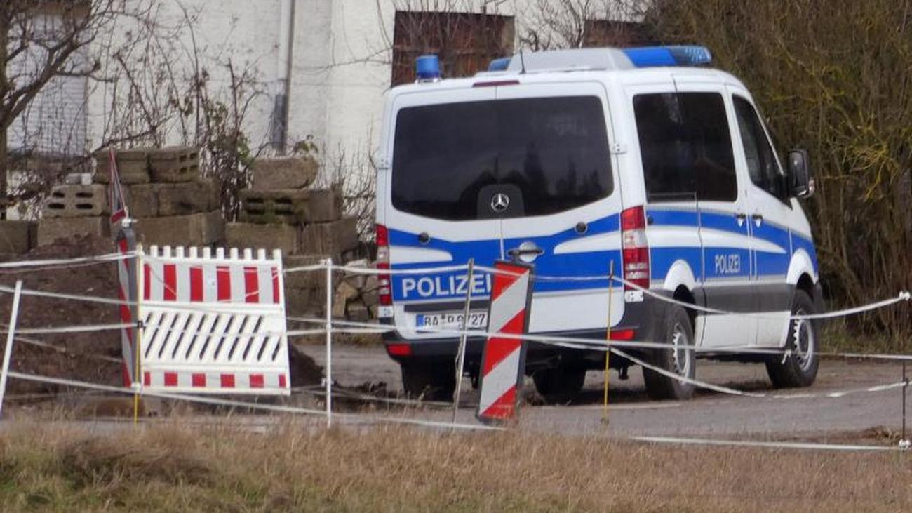 13-Jährige getötet: Verdächtiger nach 27 Jahren festgenommen