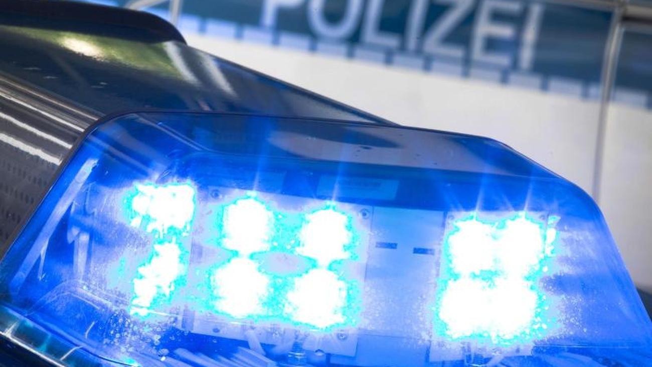 Tödlicher Angriff in Pforzheim: 50 000 Euro Belohnung