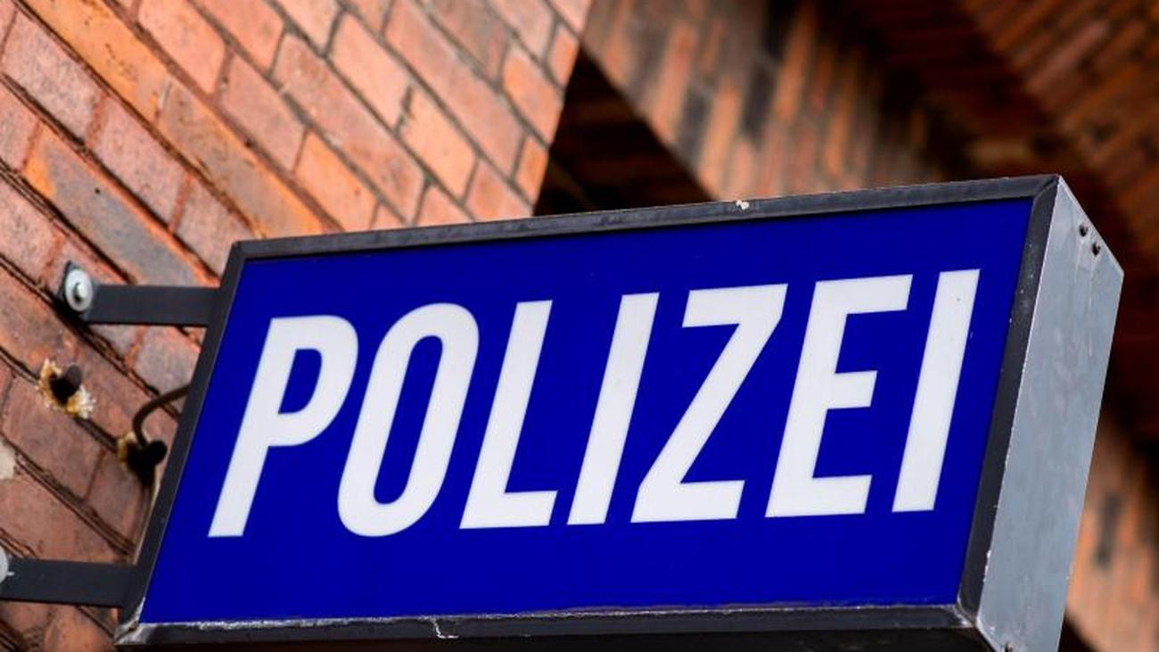 Usedom-Bande soll Werkzeug in großem Stil gestohlen haben