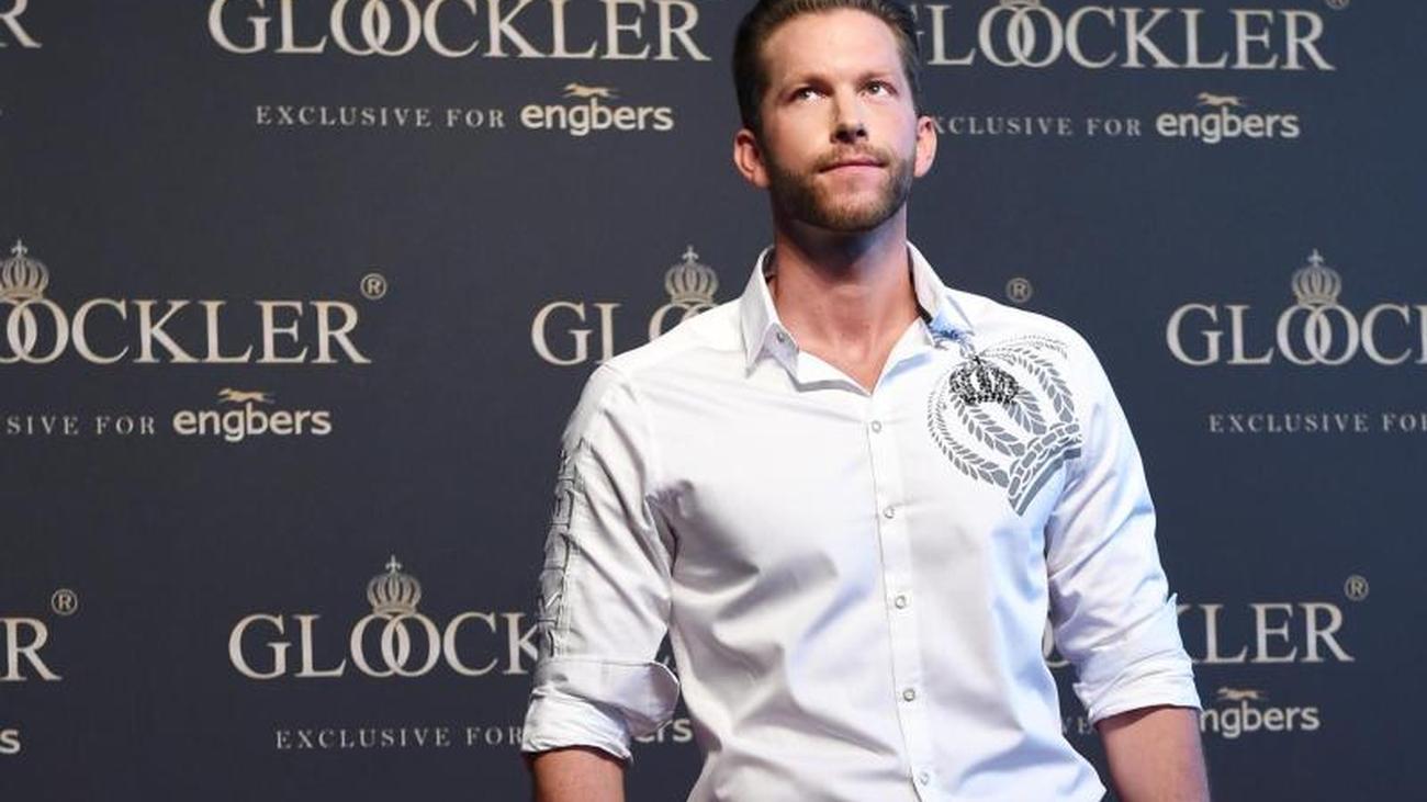 RTL-Sendung: Ex-`Bachelor` Oliver Sanne fliegt aus der `Dschungelshow`