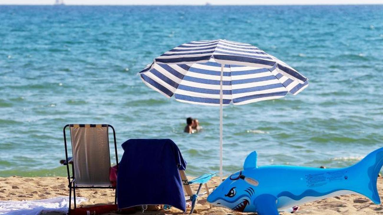 Flex-Tarife für Pauschalurlaub:DER Touristik zieht nach