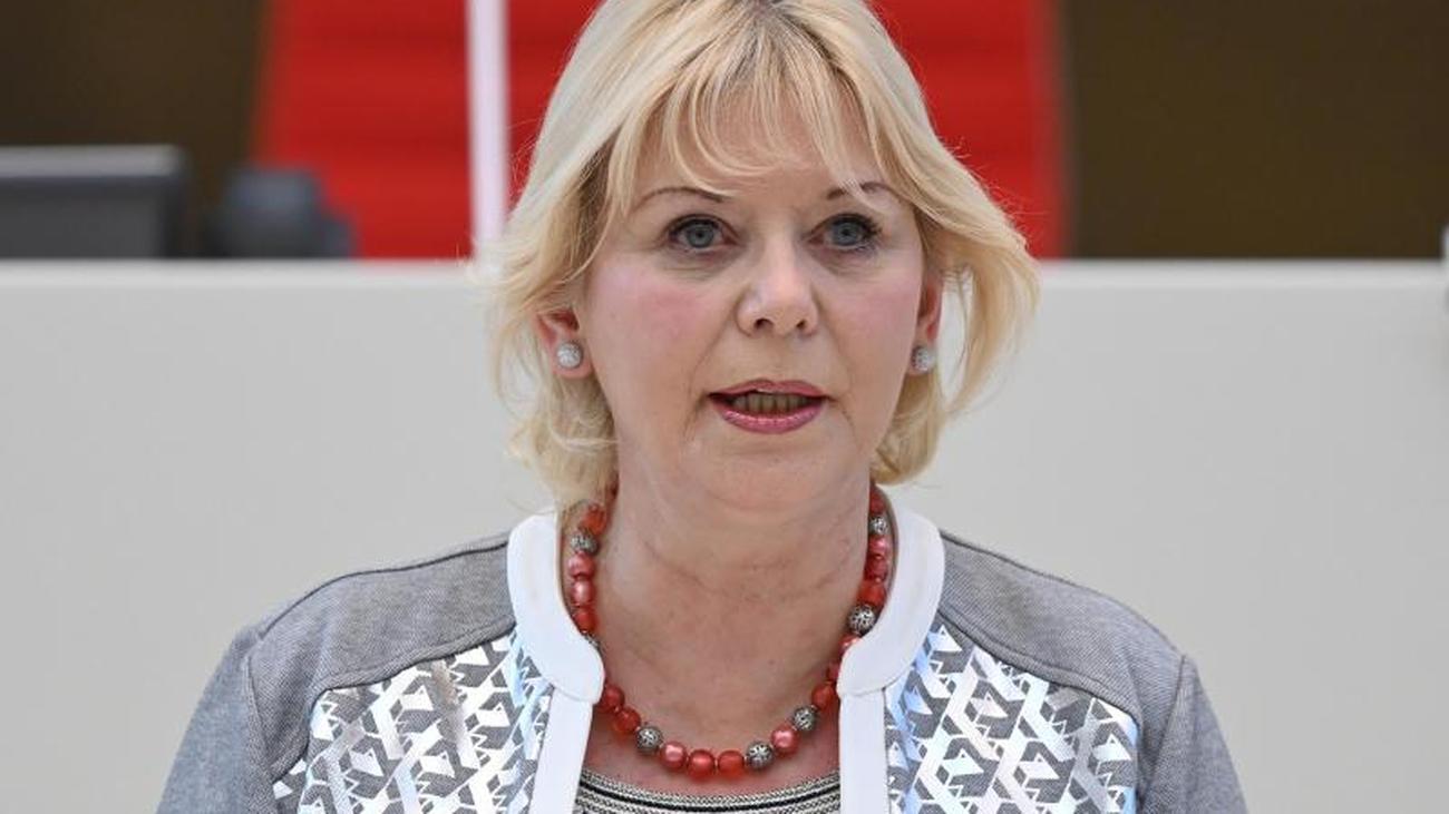 Brandenburg gedenkt der Opfer von Gewalt und Hetze