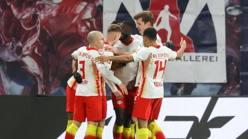 Bundesliga Letzter Spieltag 2021