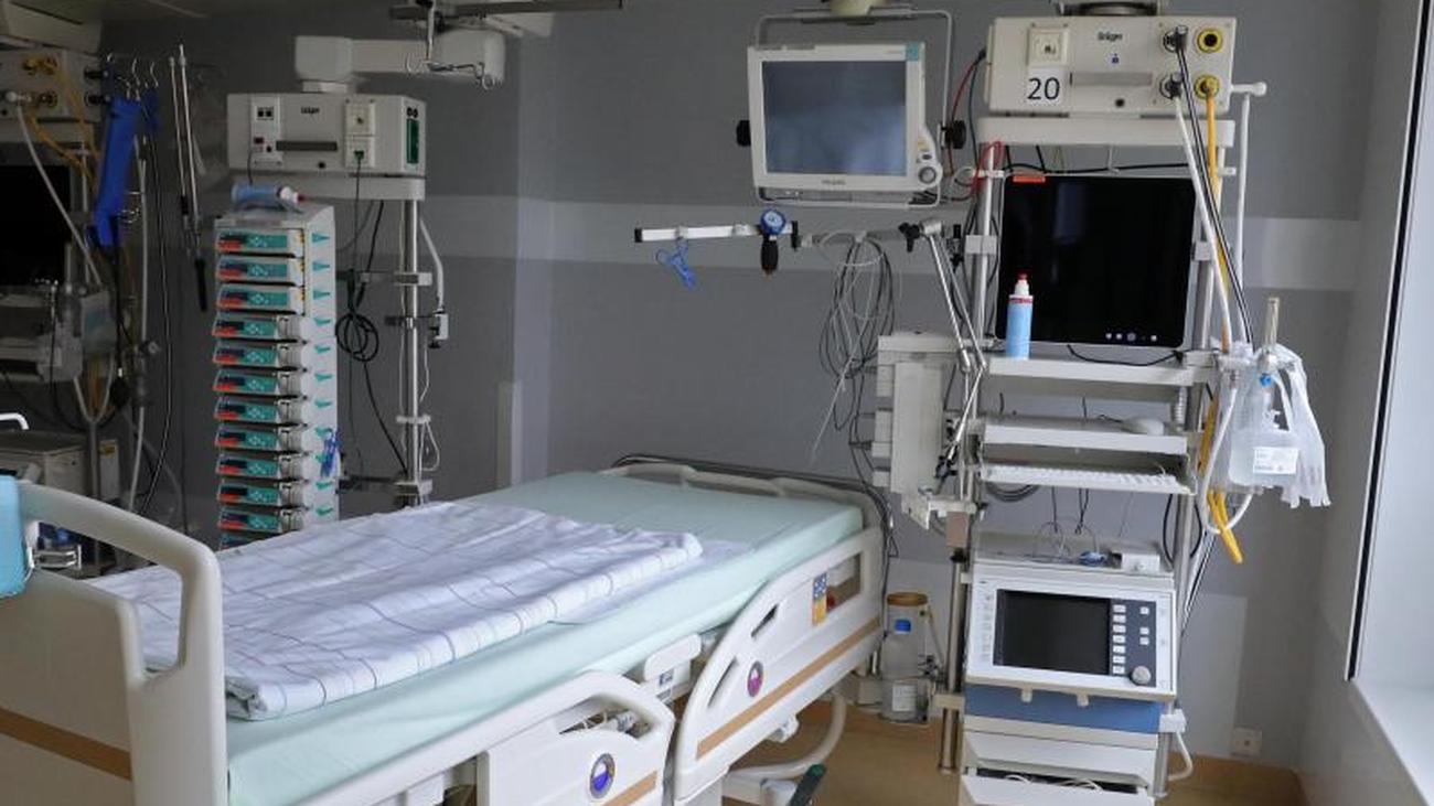 Gesundheit: 169 Corona-Neuinfektionen in MV: Inzidenz bei 66,4