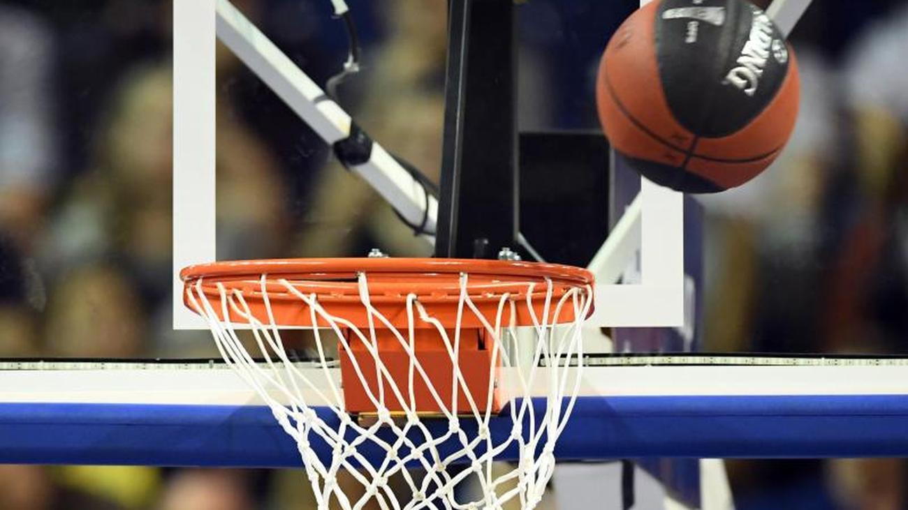 Göttinger Basketballer gewinnen Derby in Braunschweig