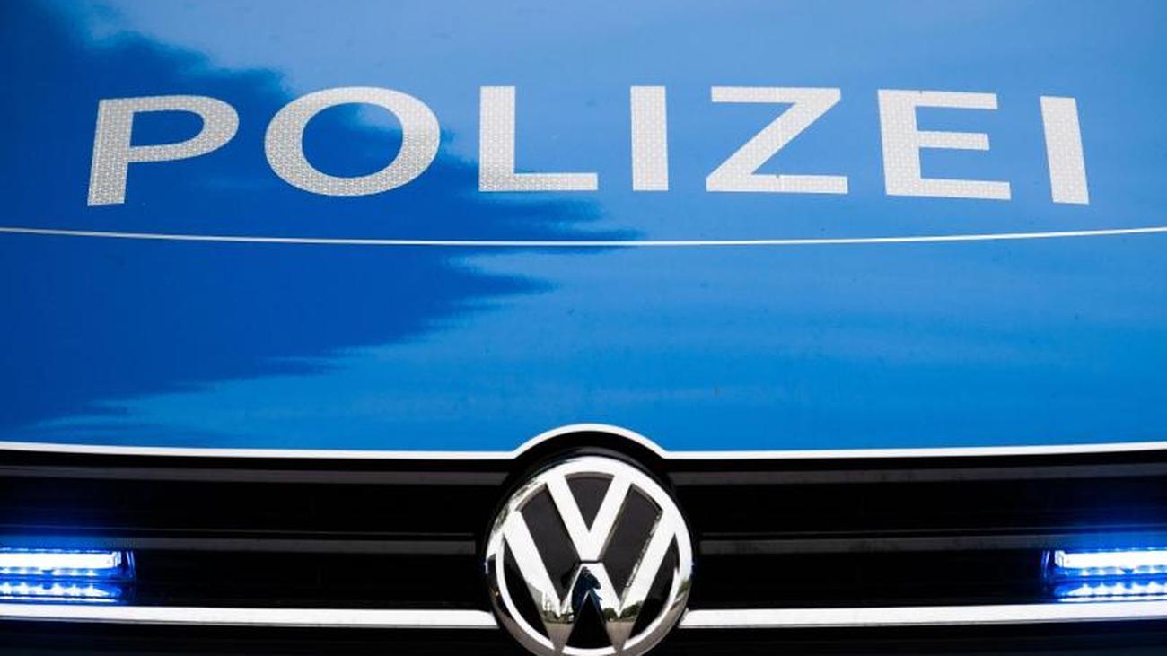 Frau bei Suchaktion sexuell missbraucht: Polizei fahndet