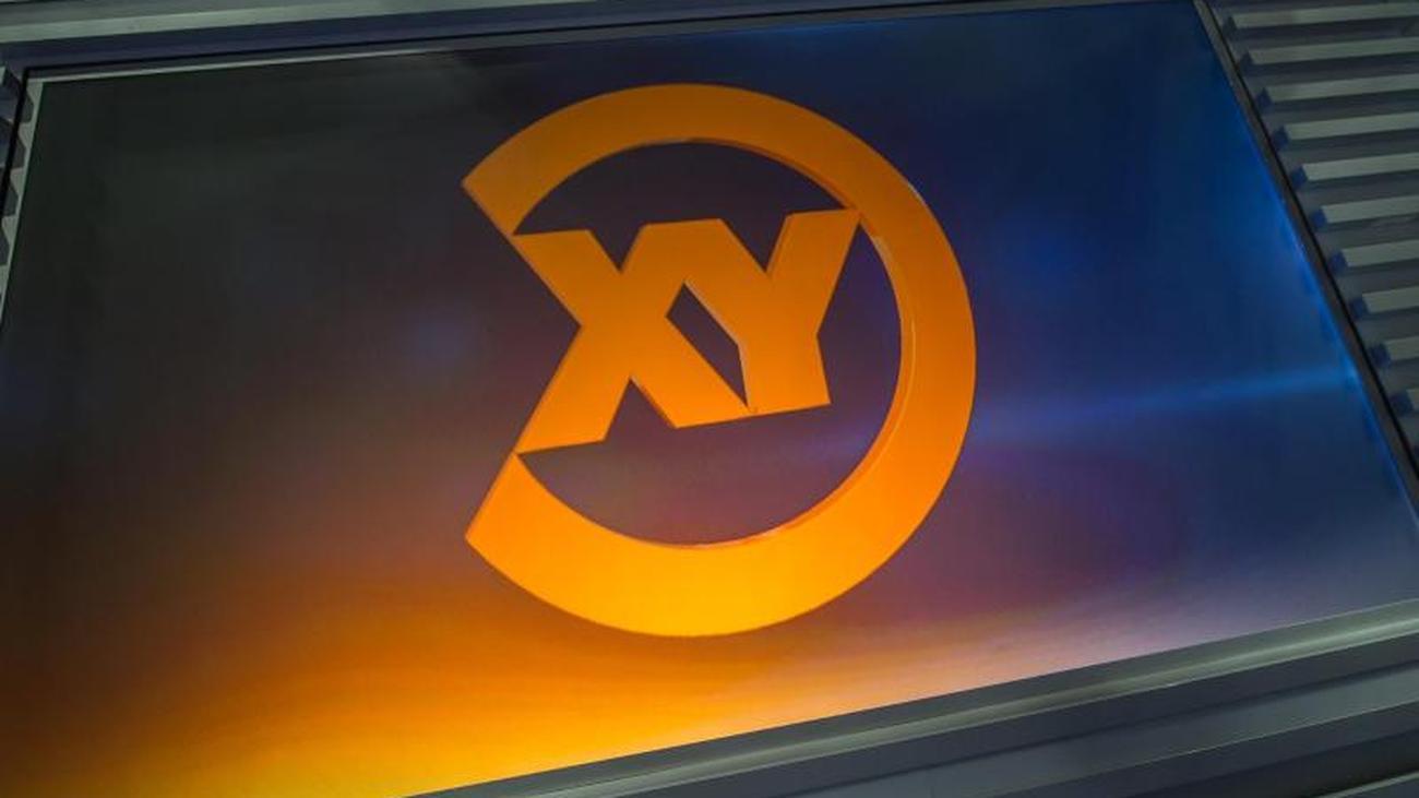 """""""Aktenzeichen XY"""": Aufruf nach Überfall auf 90-Jährige"""