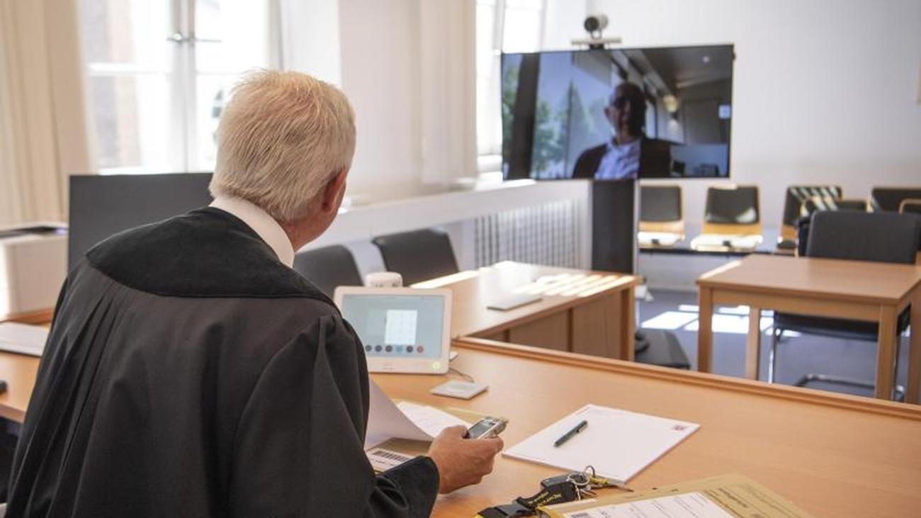 Partnersuche per video