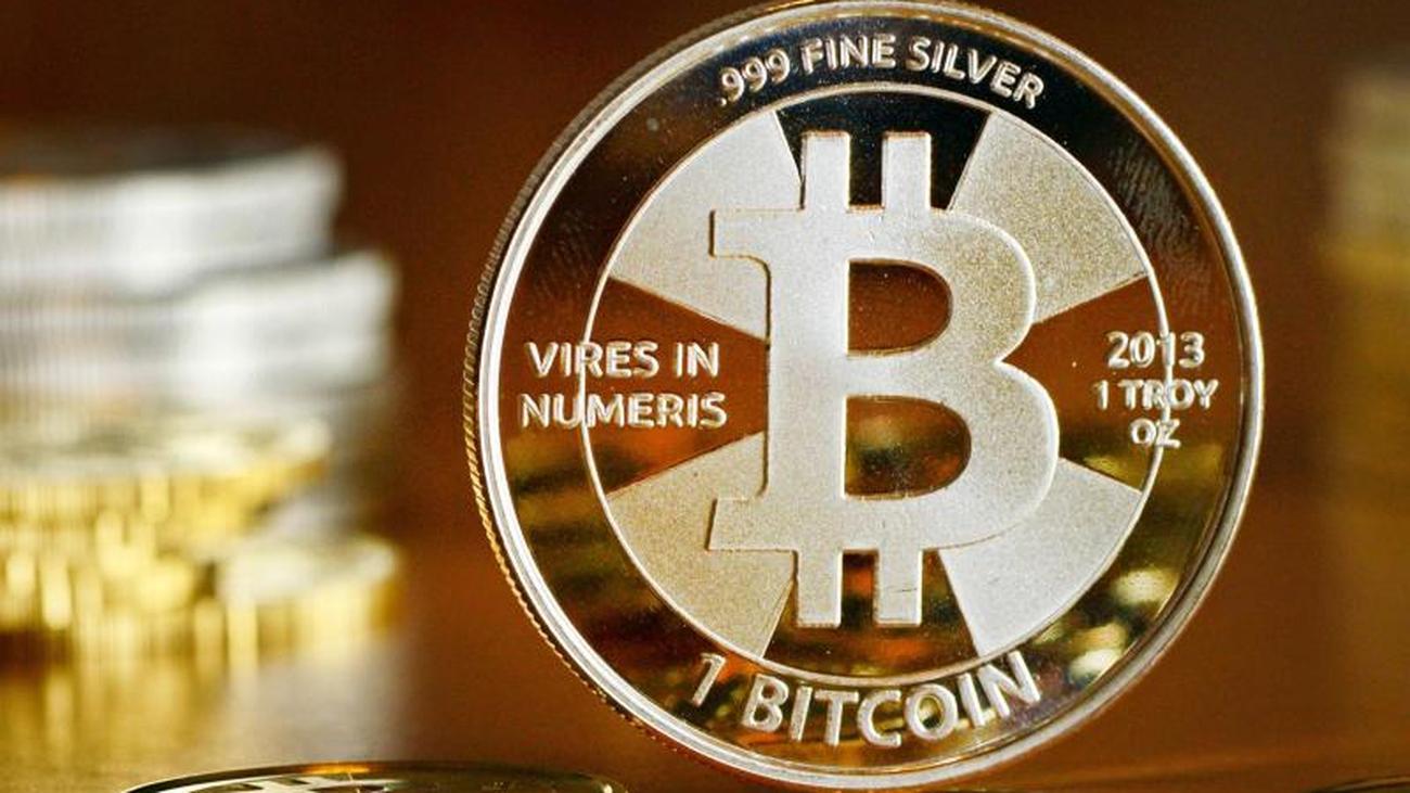 E Mail Von Eigener Adresse Bitcoin