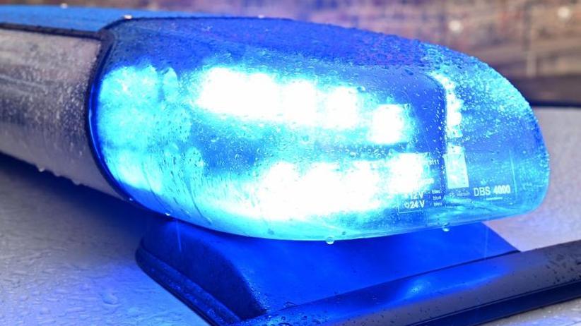 Polizei Kiel Facebook