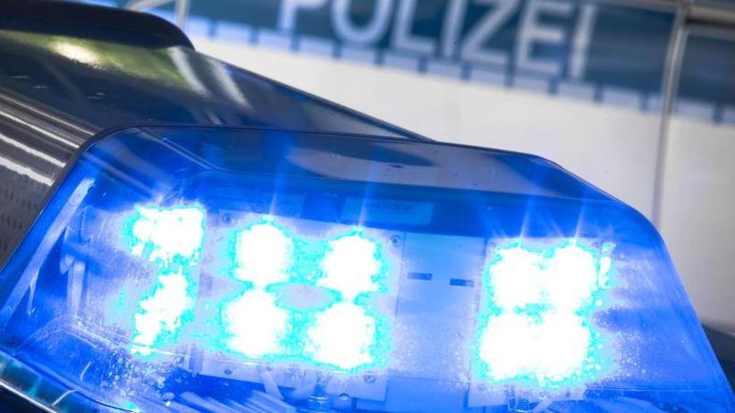 Pressemitteilung Polizei Freiburg